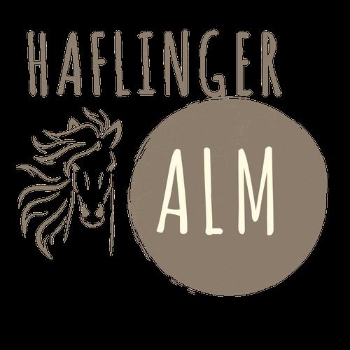 Logo_HaflingerAlm