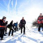 Schneeschuhtour_31