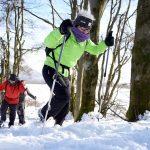 Schneeschuhtour_38