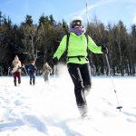 Schneeschuhtour_68